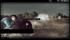 Ffi pak 40 75mm.png