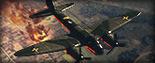 Ju 88 a4 rou sd2.png