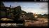 M5 Gun 76mm