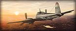 Me 210ca 1 reco hon sd2.png