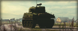 Sherman m4a375w spahis fr sd2.png