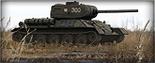 T34 85 obr 44 sov sd2.png