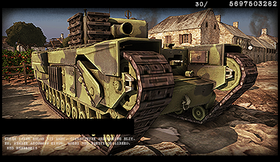 Churchill iv avre.png