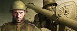 Panzerschreck sov sd2.png