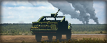 M3 scout car op 203mm sov sd2.png