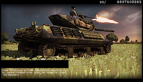 M10a1 wolverine pol.png