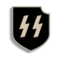 Ss panzer korps.png