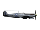 Top spitfire mk vc trop gre sd2.png