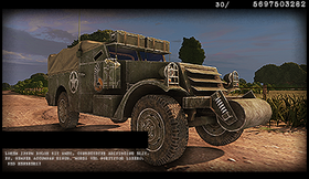 M3 command car pol.png