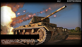 Panzer iii l.png