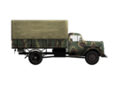 Top opel blitz supply sd2.png
