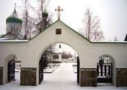 Pulkovskiy-park-foto16