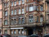Доходный дом Никонова
