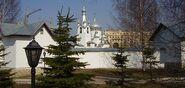 Pulkovskiy-park-foto10
