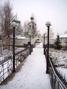 Pulkovskiy-park-foto23