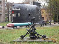 Muzey-podvodnih-sil-rossii-im-a-i-marinesko 359805.jpg