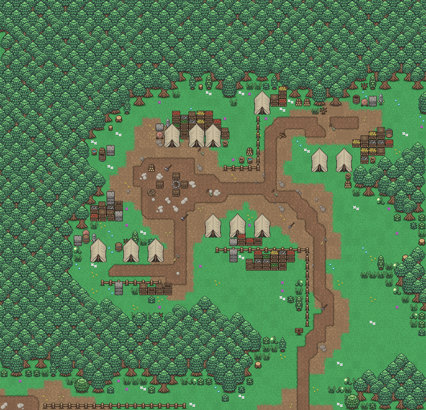 Skywing Camp (2).png