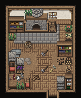 Small Abandoned House.png