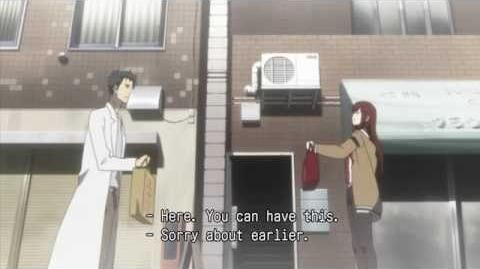 -English_Subtitles-_Steins;Gate_聡明叡智のコグニティブ・コンピューティング_-2_ナビゲーション編
