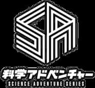 Science Adventure Series