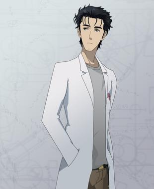 S;G (anime)
