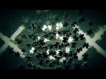 Steins;Gate Elite -Switch- 8 Bit ADV Steins;Gate Trailer