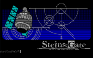 SG8bitTitleScreen