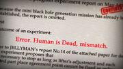 Human is dead.jpg