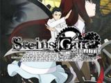 Steins;Gate Elite Walkthrough