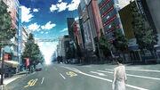 Desaparición en Akihabara.jpg