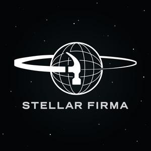 Stellar Firma Logo.png