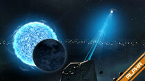 Stellaris (12)