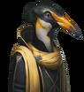 Avian slender 05