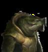 Reptilian massive 14