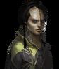 Humanoid 02