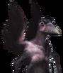 Avian massive 17