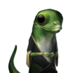Reptilian 16