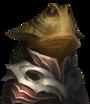 Reptilian massive 11