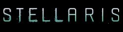 Stellaris Wiki