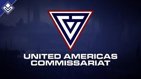 United_Americas_Commissariat_-_Greater_Terran_Union_-_Stellaris_Invicta
