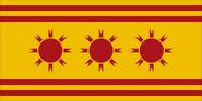 AlfjariVetFlag
