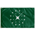 Antares Flag