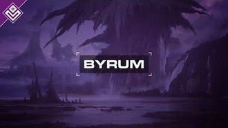 Byrum_-_Stellaris_Invicta_-_Atlas