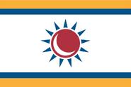 ChengataiFlag