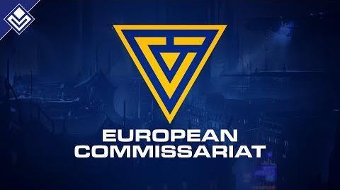 European_Commissariat_-_Stellaris_Invicta