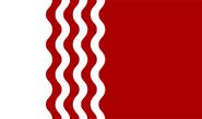 MandakirFlag