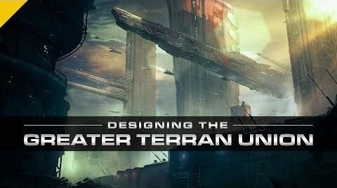 Designing_the_Greater_Terran_Union_-_Incoming