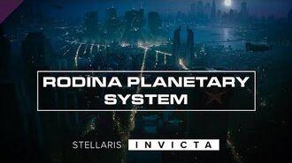 Rodina_Planetary_System_-_Stellaris_Invicta_-_Atlas