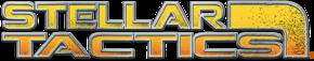 Stellar tactics logo.png