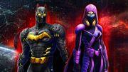 DC Legends Steph Announcement image.jpg